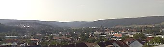 lohr-webcam-04-08-2019-09:30