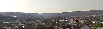 lohr-webcam-04-08-2019-09:40