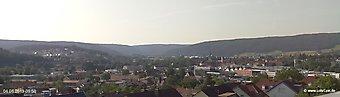 lohr-webcam-04-08-2019-09:50