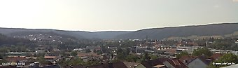 lohr-webcam-04-08-2019-10:50