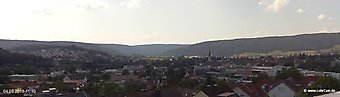 lohr-webcam-04-08-2019-11:11