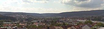 lohr-webcam-04-08-2019-11:50