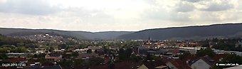 lohr-webcam-04-08-2019-12:40