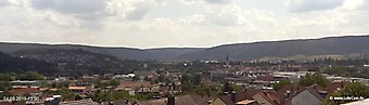 lohr-webcam-04-08-2019-13:30