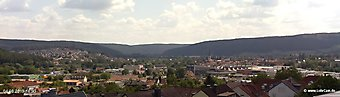 lohr-webcam-04-08-2019-14:30
