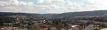 lohr-webcam-04-08-2019-15:40