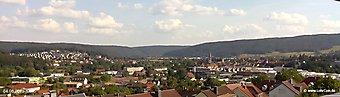 lohr-webcam-04-08-2019-17:40