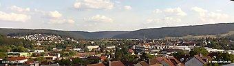 lohr-webcam-04-08-2019-18:00