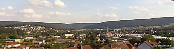 lohr-webcam-04-08-2019-18:20