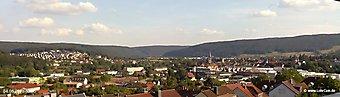 lohr-webcam-04-08-2019-18:30