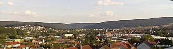 lohr-webcam-04-08-2019-19:00