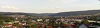 lohr-webcam-04-08-2019-19:10