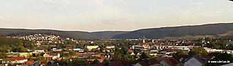 lohr-webcam-04-08-2019-19:30