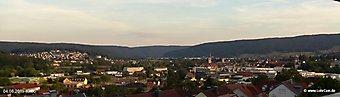 lohr-webcam-04-08-2019-19:50