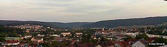 lohr-webcam-04-08-2019-20:40