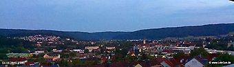 lohr-webcam-04-08-2019-21:10