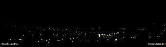 lohr-webcam-05-08-2019-03:50