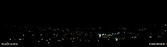 lohr-webcam-05-08-2019-05:00