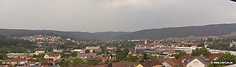 lohr-webcam-05-08-2019-11:50