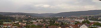 lohr-webcam-05-08-2019-12:10