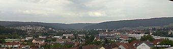 lohr-webcam-05-08-2019-12:20