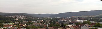 lohr-webcam-05-08-2019-15:40