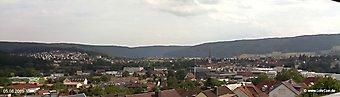 lohr-webcam-05-08-2019-16:10