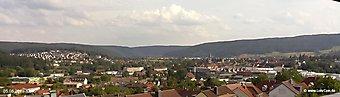 lohr-webcam-05-08-2019-17:40