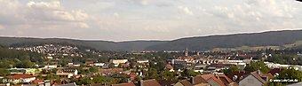 lohr-webcam-05-08-2019-18:00