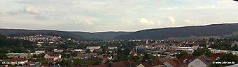 lohr-webcam-05-08-2019-19:20