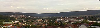 lohr-webcam-05-08-2019-19:30