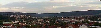 lohr-webcam-05-08-2019-20:10