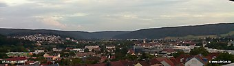 lohr-webcam-05-08-2019-20:30