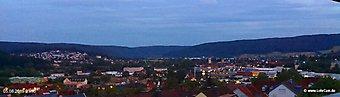 lohr-webcam-05-08-2019-21:10