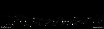 lohr-webcam-06-08-2019-00:21
