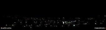 lohr-webcam-06-08-2019-04:50