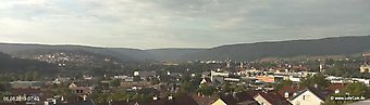 lohr-webcam-06-08-2019-07:40