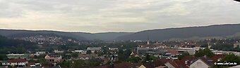 lohr-webcam-06-08-2019-08:20