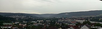 lohr-webcam-06-08-2019-10:20