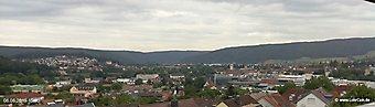 lohr-webcam-06-08-2019-15:40