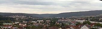 lohr-webcam-06-08-2019-15:50