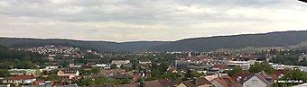 lohr-webcam-06-08-2019-16:30
