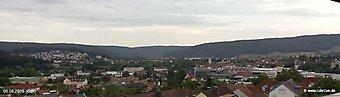 lohr-webcam-06-08-2019-16:50