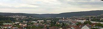 lohr-webcam-06-08-2019-17:20