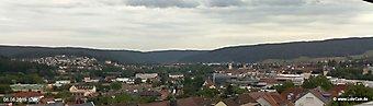 lohr-webcam-06-08-2019-17:30