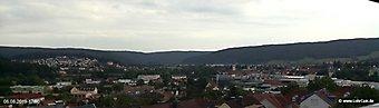 lohr-webcam-06-08-2019-17:50