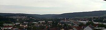 lohr-webcam-06-08-2019-18:30