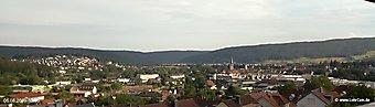 lohr-webcam-06-08-2019-18:40