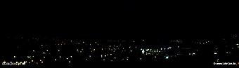 lohr-webcam-06-08-2019-21:50