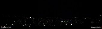 lohr-webcam-07-08-2019-01:50